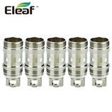 Austausch-Coils für Eleaf MELO2 Verdampfer