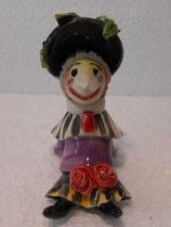 Minifigur Alte Tante