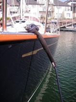 Chafe-Pro Yacht Series kurz, 2 Stück