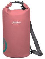 20 Liter Dry Tube CS pink