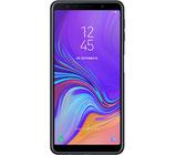 Samsung A7 Plus / A7