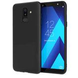 Samsung A6 Plus / A6