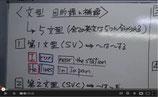 ◎中学英語総まとめ 英語5文型