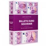 """Album for 420 """" Euro Souvenir Notes """""""