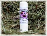 Balsamo labbra all'echinacea purpurea