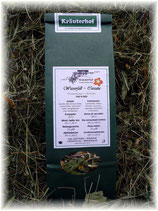 Cascata (erbe miste)
