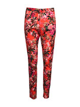 Studio Anneloes Andy Floral Print SA13-128