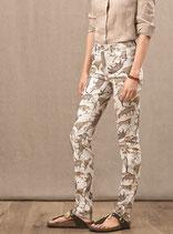Rosner Antonia_049 5-pocket Jeans Panters 71794/110