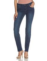 Rosner Anny_009 Jeans 00963/361 Blauw