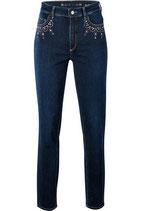 Rosner Audrey1_041 Jeans Blauw 74959/391