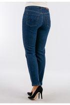 Rosner Audrey2_01 74959/351 Jeans Blauw
