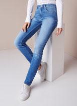 Rosner Audrey1_01 Lichte Jeans 00959/321