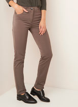 Rosner Audrey4_015 74452/180 Taupe