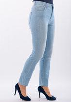 Rosner Audrey2_012 Jeans Lichtblauw 71925/333
