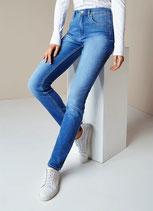 Rosner Audrey2_01  Jeans 00959/331