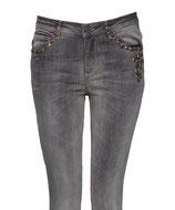 Rosner Jeans Antonia_146 74903/763 Sierstenen Grijs