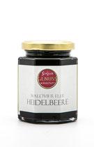 Heidelbeer 200g