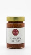 Tomaten Chutney 200g