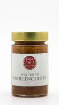 Wachauer Marillen Chutney 200g