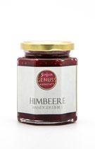 Himbeer 200g