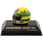 Helm Ayrton Senna 1:8 Williams 1994
