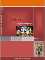 Pilgerreisetagebuch in sieben Kapiteln