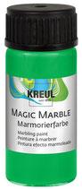 Magic Marble Marmorierfarbe