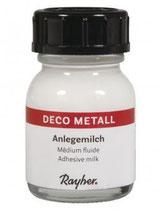 Deco-Metall Anlegemilch