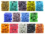 Mosaiksteine ArtDecor