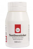 Textilverstärker 500 ml