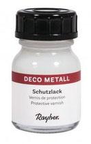 Deco-Metall Schutzlack