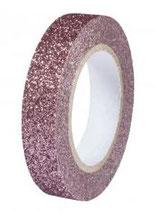 Glitter-Tape
