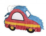 "Pinata ""Funny Car"""