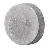 Rayher Gießform Kreis klein