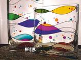 C. Kreul Glass Color