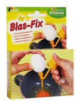 Blas-Fix Eierausblasgerät