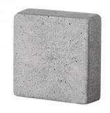 Rayher Gießform Quadrat klein