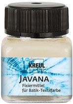 Javana Fixiermittel