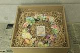 花冠 保存BOX