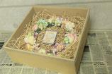 花かんむり保存BOX