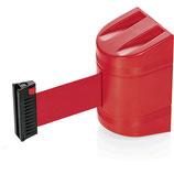 Gurtband Kassette für Wandmontage Basic
