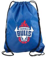 Thuringia Bulls Gymbag royal