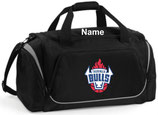 Thuringia Bulls Sportsbag SMALL