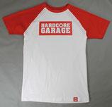 "T-Shirt ""Pommes Schranke"""