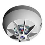Извещатель тепловой максимальный АРГО-А1 (ИП 101-01М-А1)