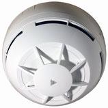 Извещатель дымовой Аврора-ДН (ИП 212-78) без базы (Аврора-ДН)