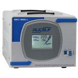 Стабилизатор напряжения RUCELF SDF.II-9000-L
