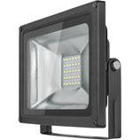 Прожектор светодиодный ДО-50w 4000К 4000Лм IP65 ОНЛАЙТ (71659 OFL)