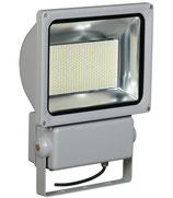 Прожектор светодиодный ДО-200w 6500К 16500Лм IP65 (СДО04-200)