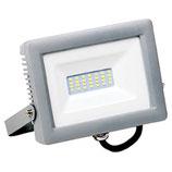Прожектор светодиодный ДО-30w 6500К 2400Лм IP65 (СДО07-30)